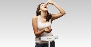 Abnehmen Varel - Schluss mit sinnlosen Diäten und daher Gesund essen – Richtig trainieren – Positiv Denken.