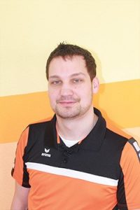 Dennis Ligthart - Physiotherapeut, Masseur, Personal Trainer, Leistungsdiagnostik im A&G