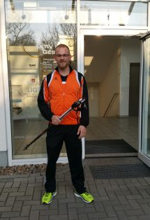 Nordic Walking Marvin_web