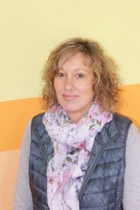 Petra Mondorf - Bürofachangestellte und Buchhaltung, Beschwerdemanagement