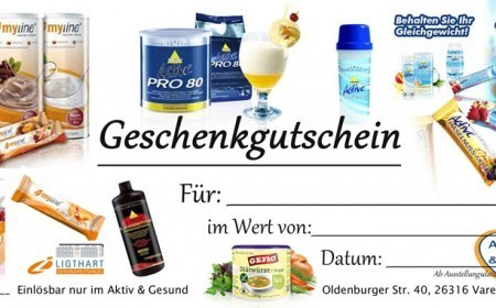 gutschein-ware-im-aktiv-kopie_1