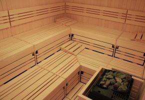 Finische Sauna_web