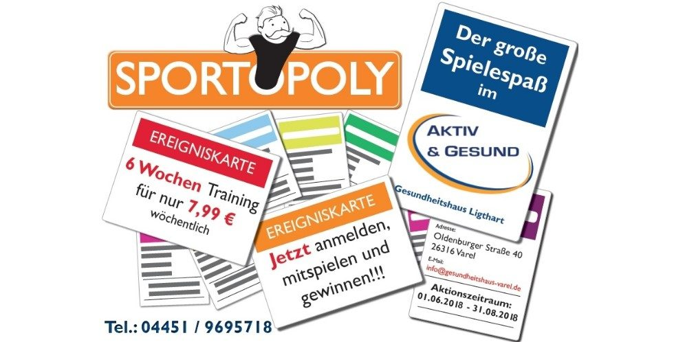 Sportopoly Homepage 18_home