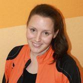 Juliane Oellrich