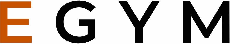 eGym Smart Flex das Rückgratkonzept für mehr Beweglichkeit und ein besseres Körpergefühl